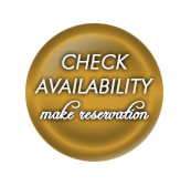 Check Availability or Make Reservation